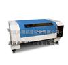 SC/SN-PV光伏组件紫外老化箱维修