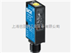 KT3M-P1116SICK施克KT3色标传感器