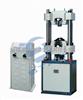 低碳钢热轧圆盘条拉力试验机,低碳钢热轧圆盘条抗拉强度试验机
