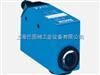 KT8L-N3756西克KT8色标传感器