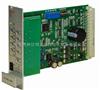 VT-PVPQ1-1X/0力士乐REXROTH放大器