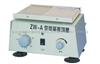 ZW-A型微量振荡器