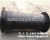 输泥胶管|输泥胶管价格|输泥胶管厂家
