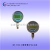 供应精密数字压力表进口传感器-质优价廉