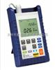 522B-HP美国Tempo高级光功率计522B-HP