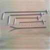 北京皮托管,不锈钢皮托管现货
