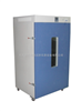 DGG-9920A/DGG-9920AD大型恒温干燥箱