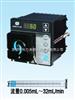 保定f2dapp下载BQ80S微流量調速型蠕動泵大全