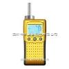 便携式二氧化硫检测仪JSA8-SO2