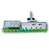 高频光电导少子寿命测试仪(学校用)型号:KDKLT-1
