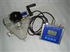 SR-LTF型拉脱法附着力测试仪/手动附着力测试仪/附着力测试仪
