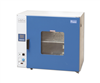 DHG-9145A台式电热恒温鼓风干燥箱