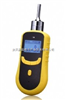 CJSKY-EX便攜泵吸式可燃氣濃度報警儀、0-100%LEL、USB可選、PPM,mg/m3切換顯示