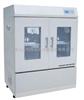 LH-2112B/LH-2102C/LH-2102立式恒温振荡器