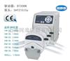 BT300N实验室专用蠕动泵(标准型)
