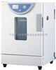 BPG-9040A系列精密鼓风干燥箱,鼓风干燥箱厂家
