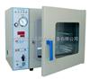 GZX-9076系列干燥箱-鼓风干燥箱