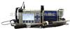手持式烟气分析仪 德国进口 品质保证