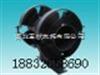 临汾DN219 保冷管托 管卡 配套型号价格
