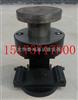 40×40mm<br>一体式水泥胶砂抗折试验夹具,河北水泥胶砂抗折夹具产品规范