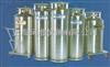 美国查特CHART低温绝热气瓶DC160HP/DC180HP/DC200HP/DC450HP/DC200VHP