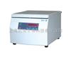TT-12液基细胞涂片机实验过程标准化