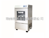 HZQ-F160立式冷冻恒温振荡器
