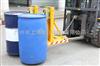 (冲量活动)双桶4夹油桶夹,叉车专用抓桶...
