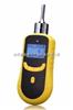 CJSKY-C2H5OH便携泵吸式乙醇(酒精)分析仪、0-100ppm、0-200ppm、0-500ppm、0-1000pp