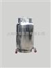 亚西YDZ-50自增压液氮罐(全不锈钢)