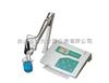 Eutech ph510(替代型号PH700)优特水质专卖/台式酸度计/ph/ORP/℃