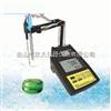 milwaukeech—Mi150米克水质/实验室台式pH/temp测定仪/pH/温度测试仪/台式酸度计