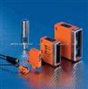AC0020IFM光电传感器
