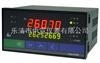WP-LC802智能流量积算仪