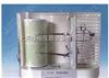 ZJ1-2B双金属温湿度记录仪
