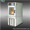 可程式小型高低温试验箱可程式小型高低温试验箱