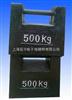 福建标准砝码厂家_E2级标准砝码价格