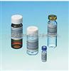 HPLC ≥ 98%10mg-1g1-脱氧野尻霉素盐酸盐