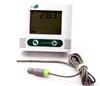 WS-T11C2智能温度记录仪