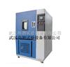 SC/DWS-80A武漢低溫速凍試驗箱
