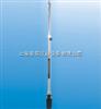 生产水银大气压力表,DYM-1动槽式水银气压表