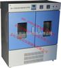 HBS-250恒温恒湿振荡器