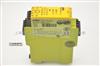 PSEN op2H-30-105提供皮尔兹PILZ货物清单和报价