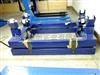 SCS钢瓶氨气称重,标准钢瓶秤装称重专业称重器具
