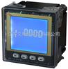 e系列多功能电力仪表 -e系列多功能电力仪表价格