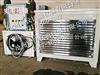 30立方混凝土标准养护室