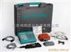 PROFOMETER5SPROFOMETER5S钢筋扫描仪/钢筋保护层测试仪