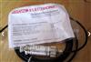 HYDAC压力传感器HDA3840-A-400-124(6米)现货不多了