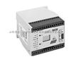 专业进口德国SICK施克ASI-S12233智能传感器