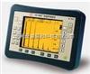 CTS-9003plus型数字式超声探伤仪